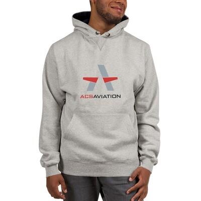 ACS Aviation Champion Hoodie