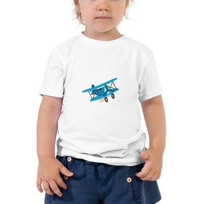 ACS Aviation Toddler Short Sleeve Tee