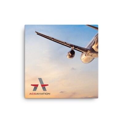 ACS Aviation Canvas