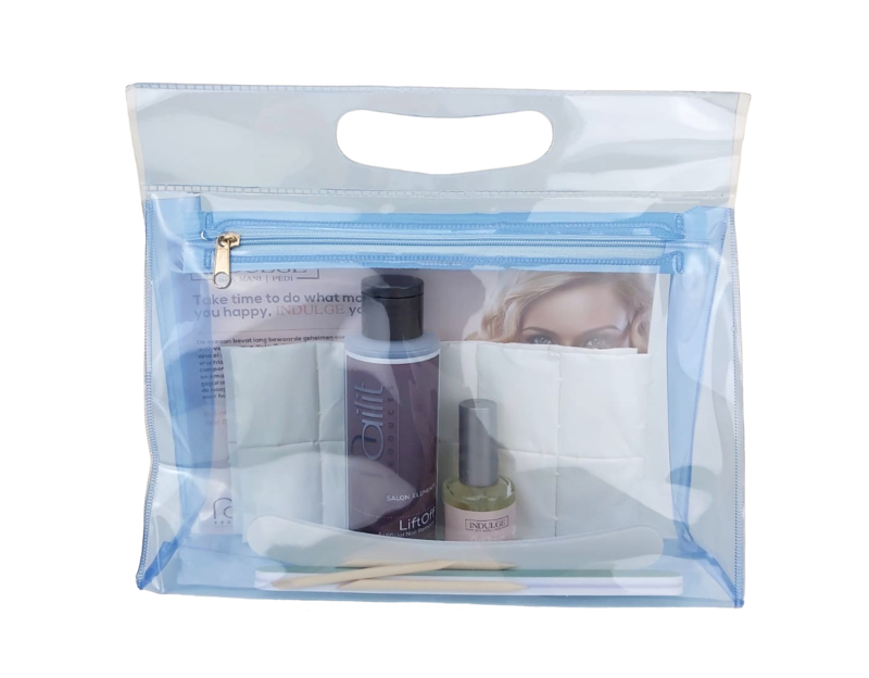 Product remover kit