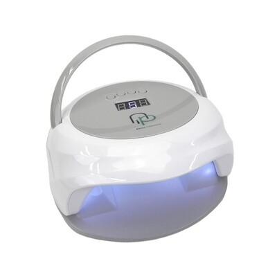NaiLED 75wt UV/LED lamp