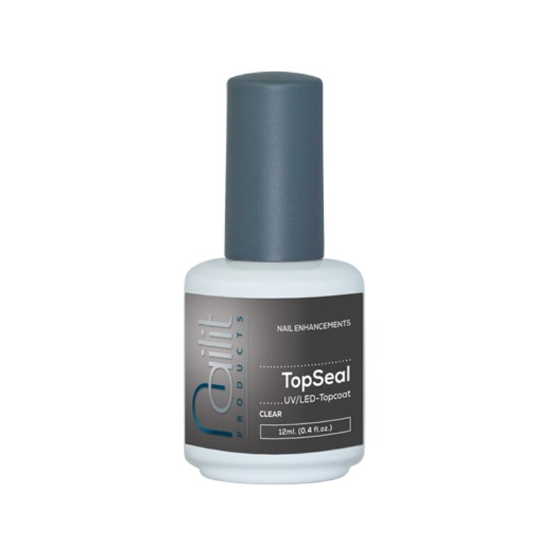 TopSeal - Clear