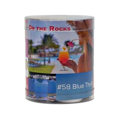 On The Rocks - CollectionPack