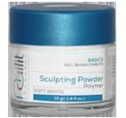 Sculpting Powder - SOFT WHITE