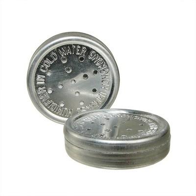 Увлажнитель для табака металлический 010-439  (1 шт)
