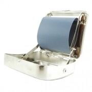 Машинка-портсигар для самокруток Champ DL12  40.590.026 78мм