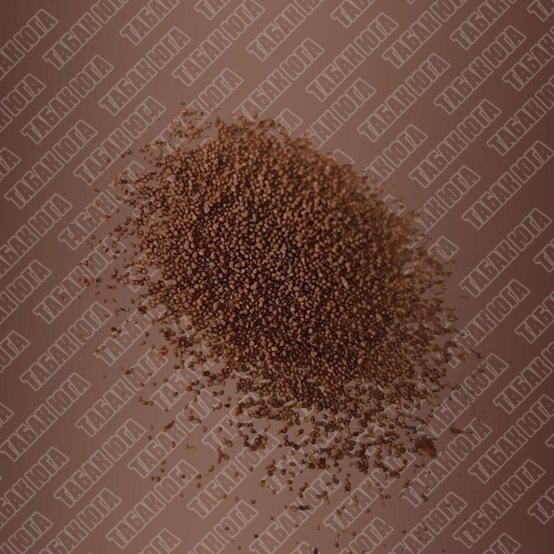 Дюбек семена (300+ семян)
