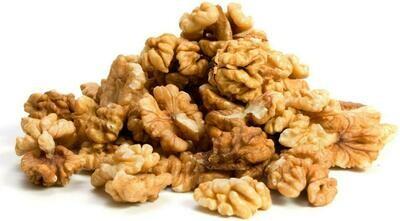 Ароматизатор пищевой  Грецкий орех