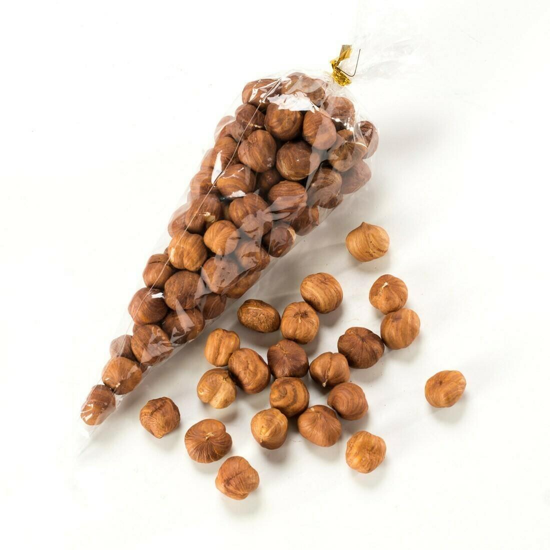 Фундук (Лесной Орех) очищенный
