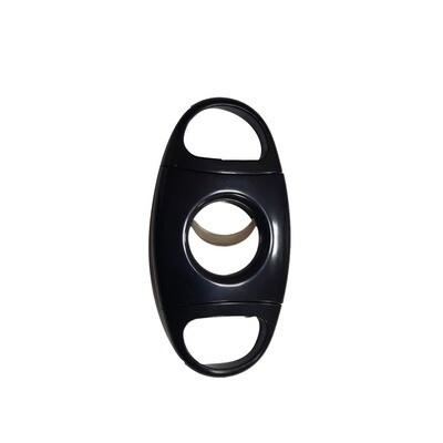 Гильотина для сигар Пластик FE-197А(23мм)