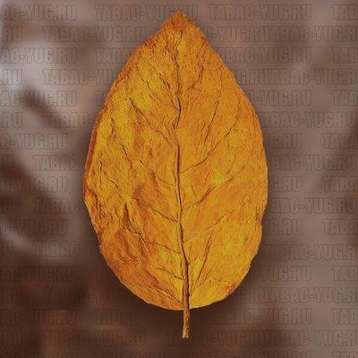 Вирджиния оберточный лист (wrapper)