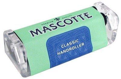 Машинка для самокруток Mascotte Classic