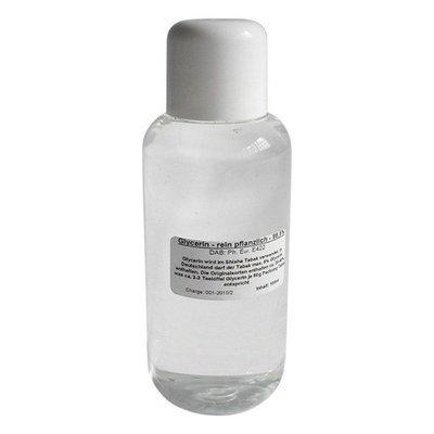 Глицерин 99,5% USP Германия