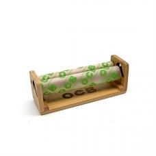 Машинка для самокруток OCB Bamboo Standart