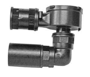 Rotorlock Powerbead 10 & 20