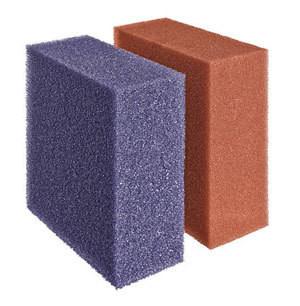 Filterplattor till Screenmatic 40/90 - 2-p