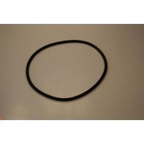 O-ring Behållare Pondopress 5000
