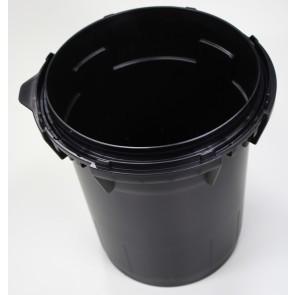 Filtertank Pondopress 5000