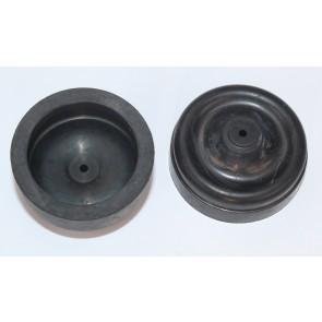 Membran Pondoair 450/900 - 2 st