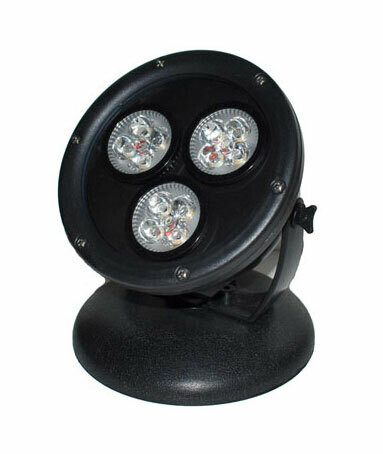 AquaForte LED light 12 W
