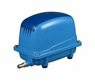 Aquaforte AP 200 Set