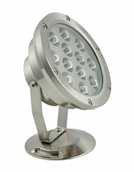Aquaspot Power LED PRO 12 W