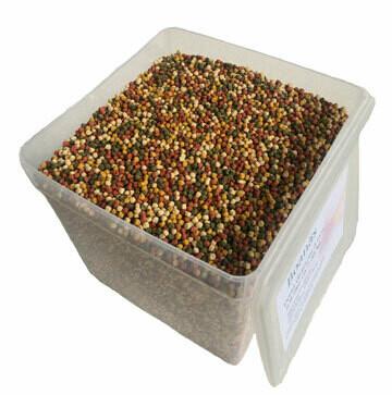 Granulat 3 mm - 5.8 liter
