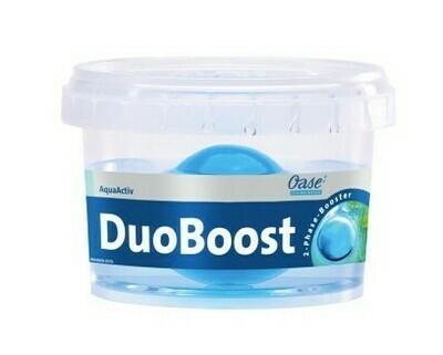 Duoboost 250 ml