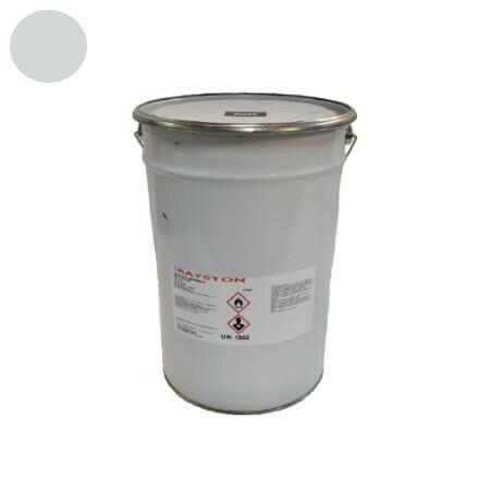 Impermax flytande gummi 2.5 kg grå
