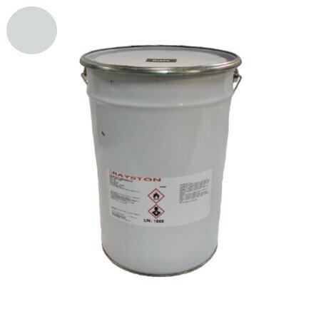 Impermax flytande gummi 10 kg grå