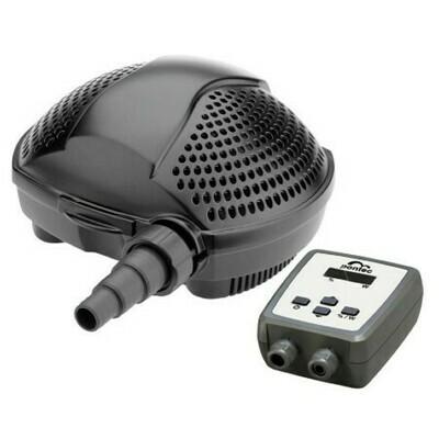 PondoMax Eco 8500 Control