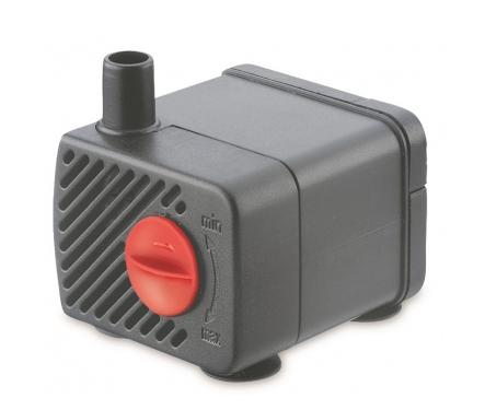 Seliger 280 pump