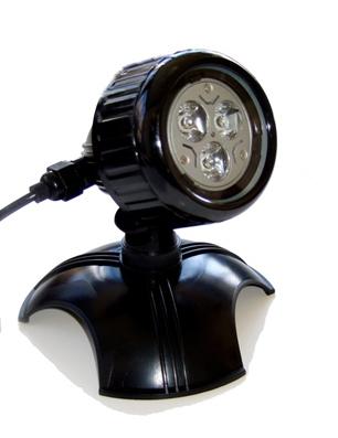 LED Spot Power 3 watt