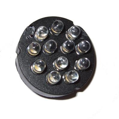 Utbyteslampa LED Aqualight
