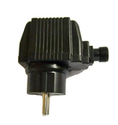 Transformator 12 v. 21 watt