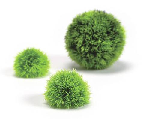 Växtbollar set 3st
