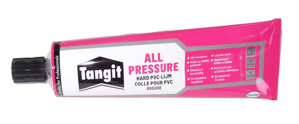 Tangit Allpressure 125 g.