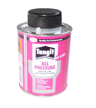 Tangit Allpressure 250 ml