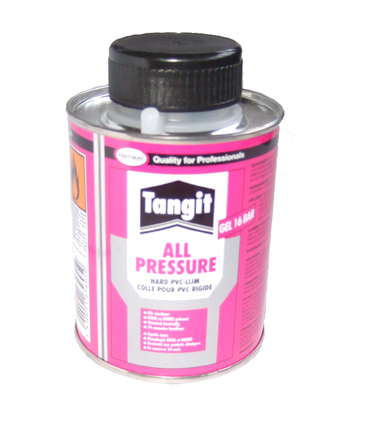 Tangit Allpressure 500 ml