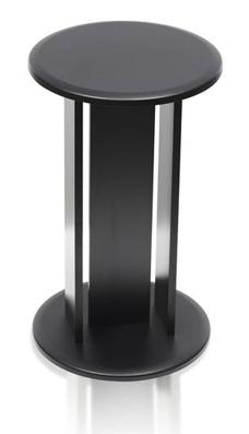 BiOrb piedestal svart