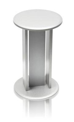 BiOrb piedestal silver