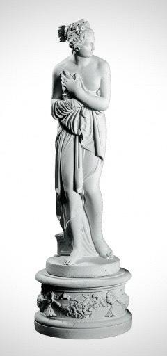 Staty Paolina ST116