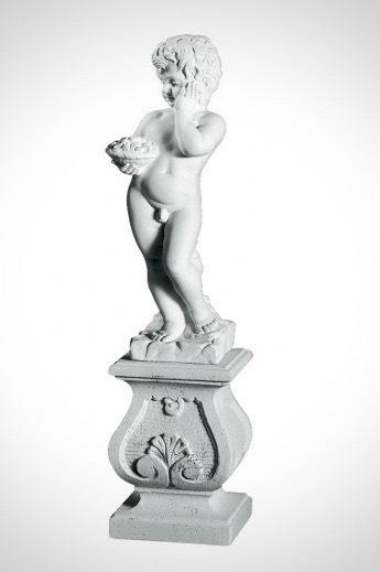Staty Figur FI331