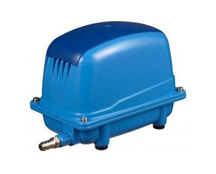 Aquaforte AP 100 Set