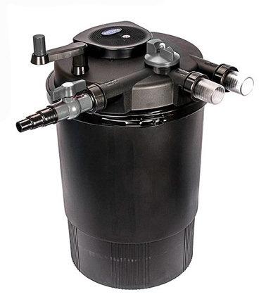 Bioclear XL 30000 Dammfilter
