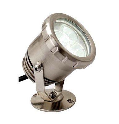 Aquaspot Power LED PRO 3 W