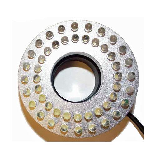 LED ring 48 dioder vit