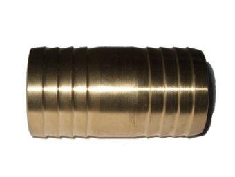 Skarvkoppling 25 mm