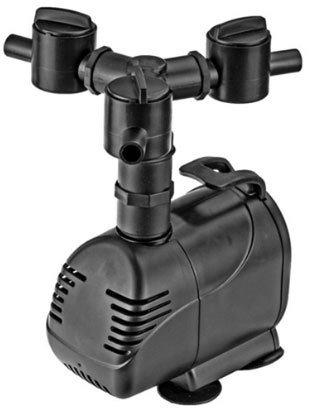 Vattenstenspump AQ 3000