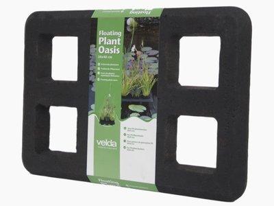 Velda Plant Oasis